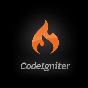 Tutorial On Uploading File With CodeIgniter Framework / PHP