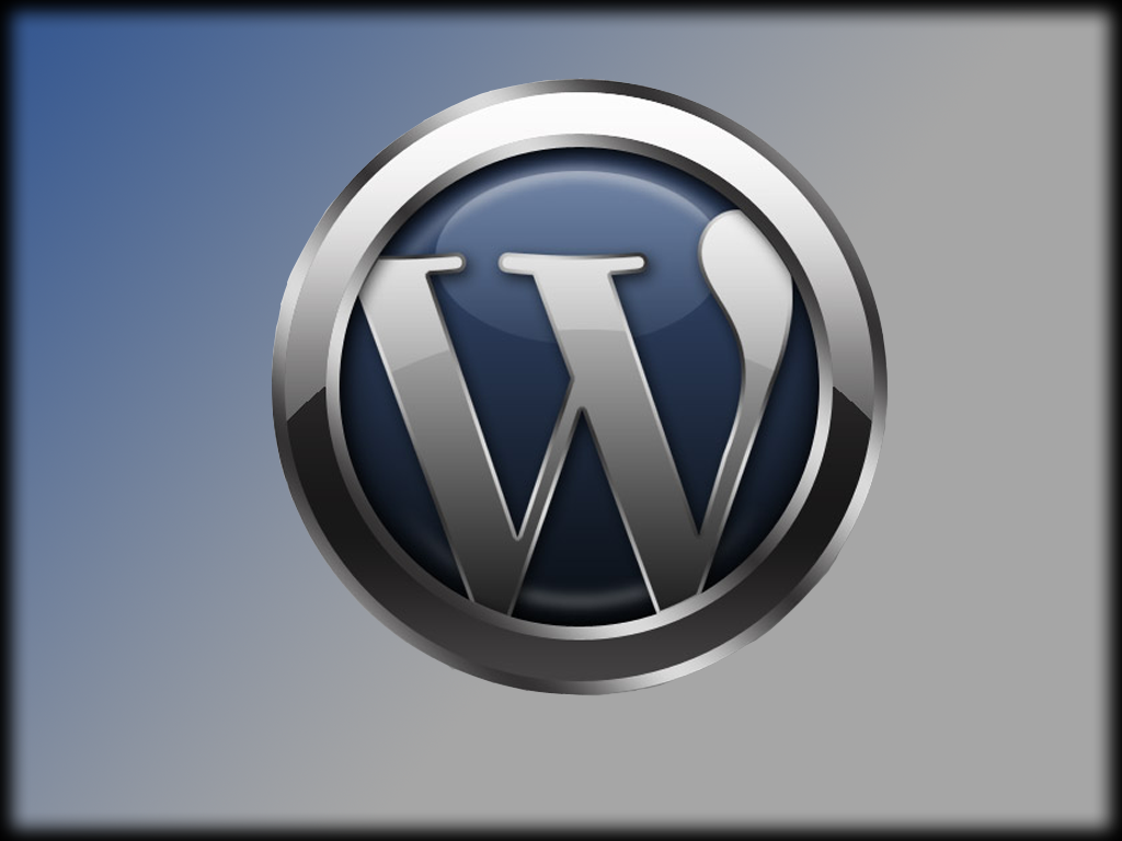 Wordpress Plugin Development