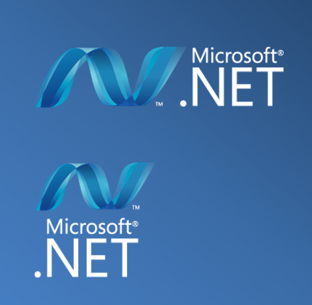 Utilizing Config File In C#.NET Application