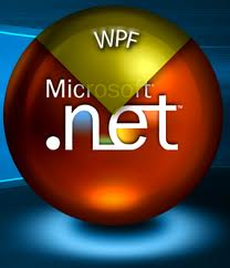 How To Use WPF DataGrid in C#.NET