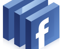 """Facebooksdk"" – C#.NET Library For Facebook API"