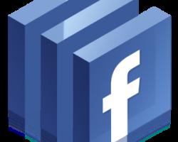 Facebooksdk C#