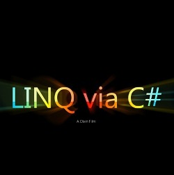 Using SQL JOIN Operation In LinQ/C#