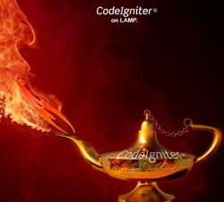 Beginning Codeigniter Application Development