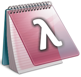 How To Work With LinQ C# Lambda Expression