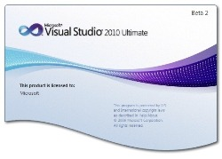 Vistual Studio .NET Tips And Tricks