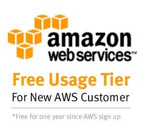 AWS Free Tier