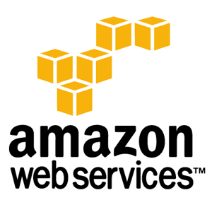 AWS Tutorials Series