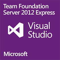 Using TFS Task Management In Visual Studio