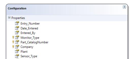 Test DBML Schema
