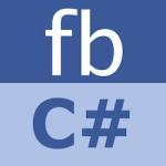 Facebook C# API Tutorials