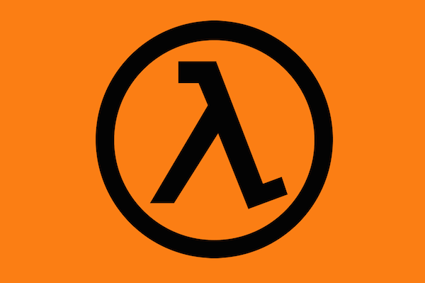LinQ C# Lambda Expressions Tutorial With Code Example ...