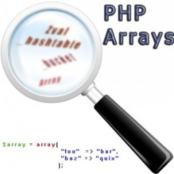 8 Most Frequently Used And Useful PHP Array Operations
