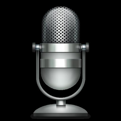 javascript audio controller