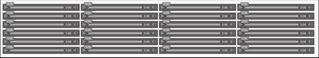 multiple-audio-players