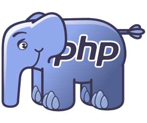 PHP Dynamic Object With Array And Iterative Access Ability