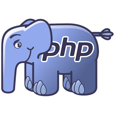 php dynamic object