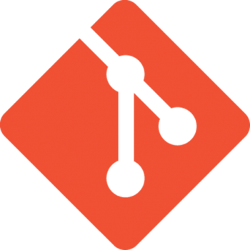 deployment with git