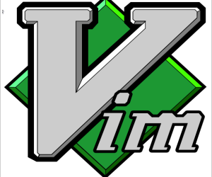 A Collection Of Frequently Used Vim Commands