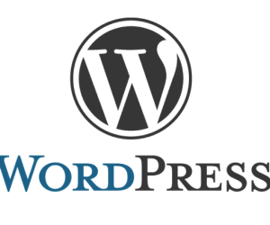 Decking up Your WordPress Theme the Way You Want
