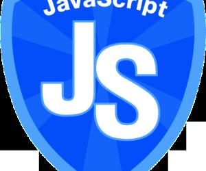 Object Oriented JavaScript: Class Basics