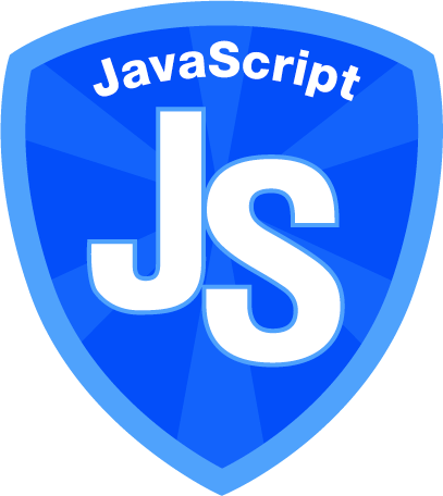 Javascript class basics