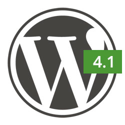 How WordPress 4.1 will Facilitate Theme Developers