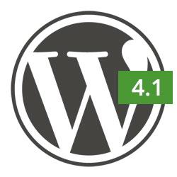 Wordpress 4.1 For Theme Developers