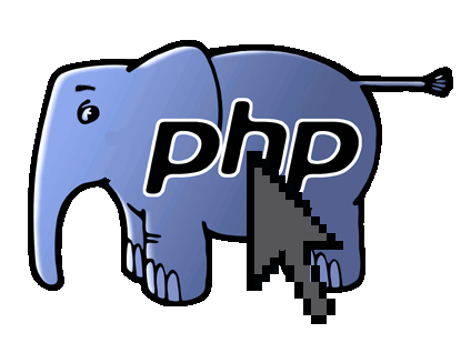 PHP Tutorials And Examples