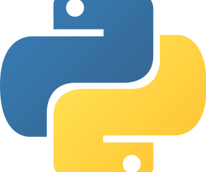 Getting Started With NVML Python API