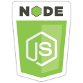 nodejs tips tricks