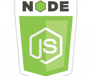 NodeJS Tips And Tricks For Beginners