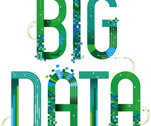 Getting Started With Big Data Analytics Pipeline