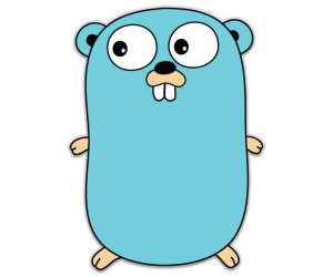 Getting Started With Golang Unit Testing