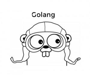 Understanding Golang Error Handling