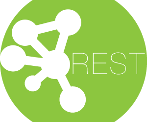 Document Your REST API Like A Pro