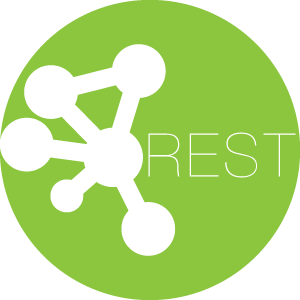 how to write rest api documentation